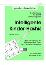 Intelligente Kinder-Hashis 00.pdf